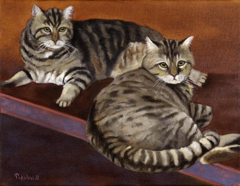sarahs-cats-12_x16_