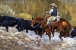 gathering-the-creek-12_x24_