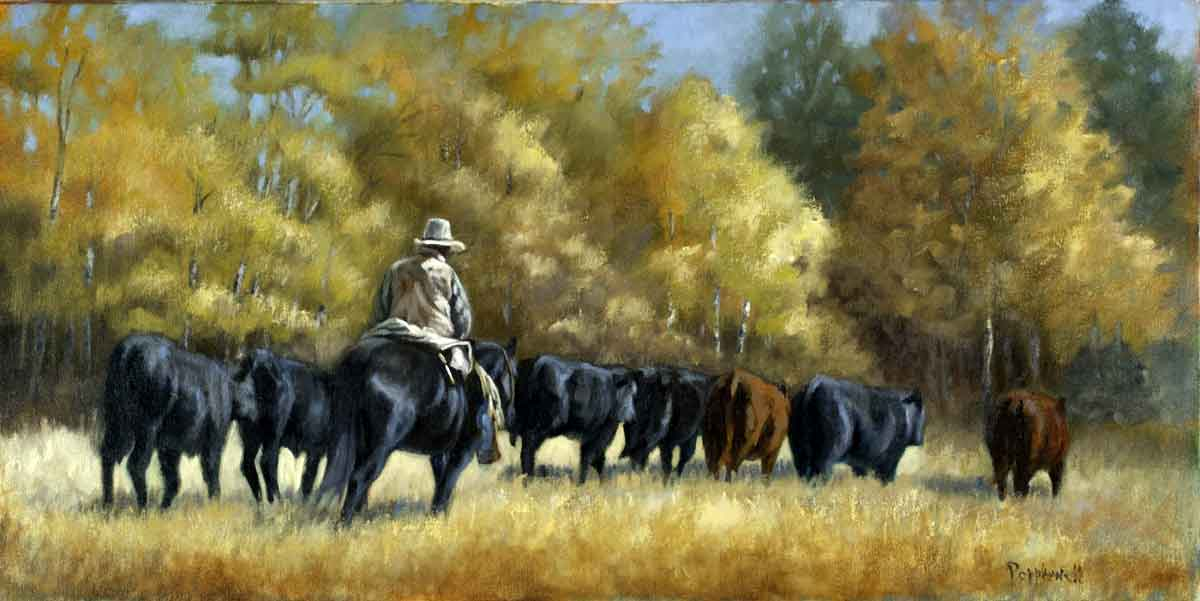 lonesome-cattle-call-15_x30_